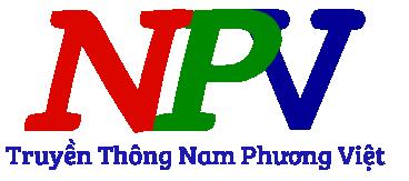 Công ty TNHH Truyền thông Nam Phương Việt